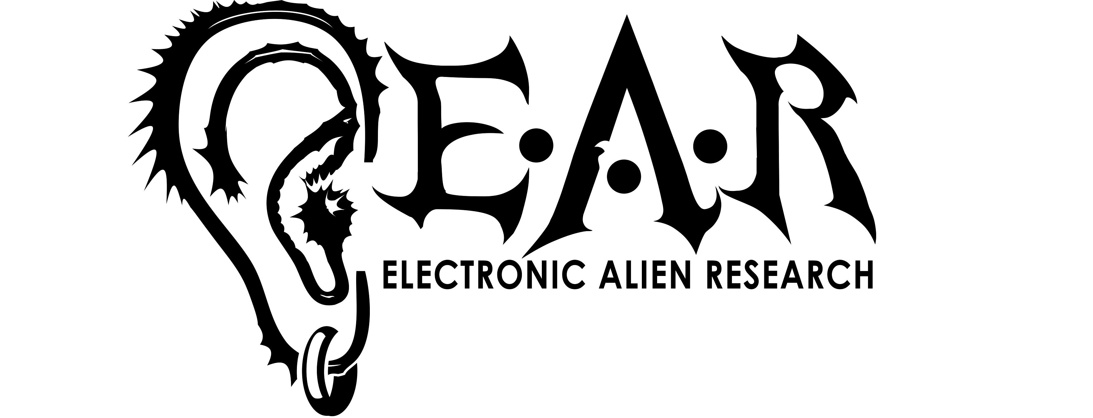 logo_ear_20140103_001