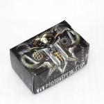 PTP_Small_Box
